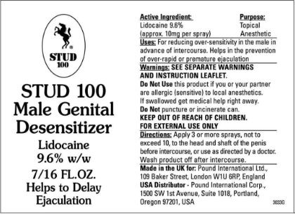 stud-100-ingredients