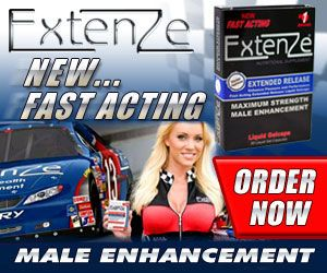 extenze-is better