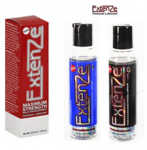 free-lubricant-when-you-buy-3-month-supply