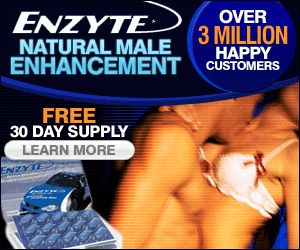 enzyte-free-trial-sample-pack