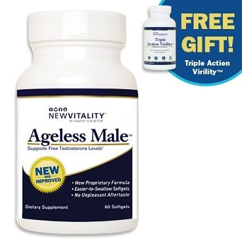 AgelessMale-free-sample