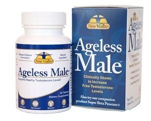 ageless-male-review-compressor