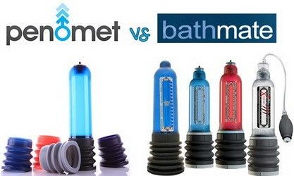 penomet-vs-bathmate