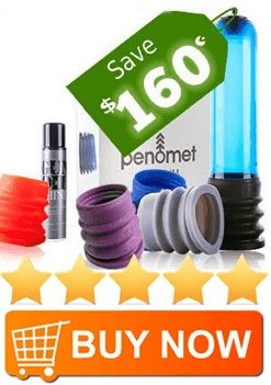 buy-penomet-premium-save-160