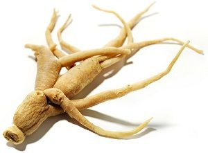 indian-ginseng-neosize