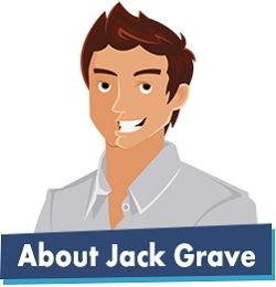 who-is-jack-grave